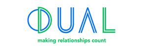logo-dual-home