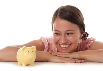 risparmio-e-investimento