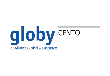 globy-100