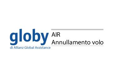 globy-air-annullamento-volo