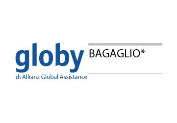 globy-bagaglio