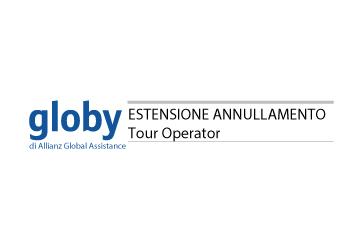 globy-estensione-annullamento