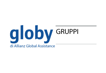 globy-gruppi