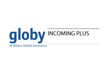 globy-incoming-plus