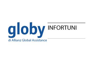 globy-infortuni