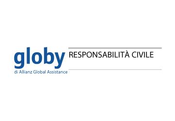 globy-responsabilita-civile