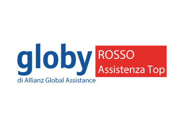 globy-rosso-top