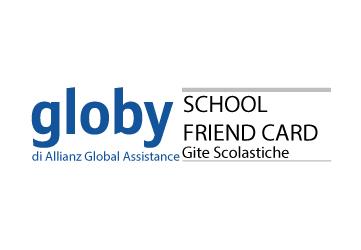 globy-school-friend-card