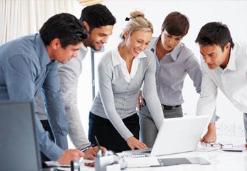 responsabilità-civile-professionale2