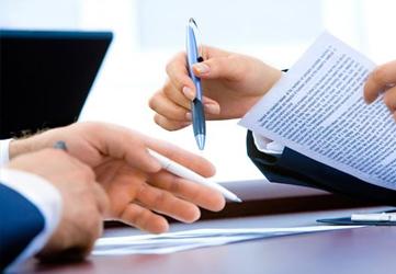 responsabilità-civile-professionale3